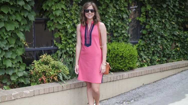 4 Reasons Why You Need To Invest In A Quality Summer Dress