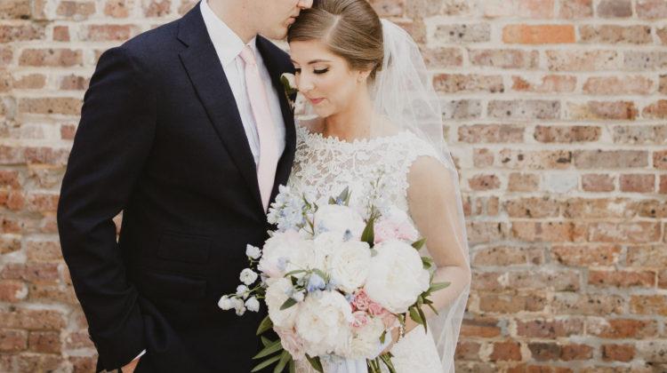 10 Things I am Glad I Did On My Wedding Day