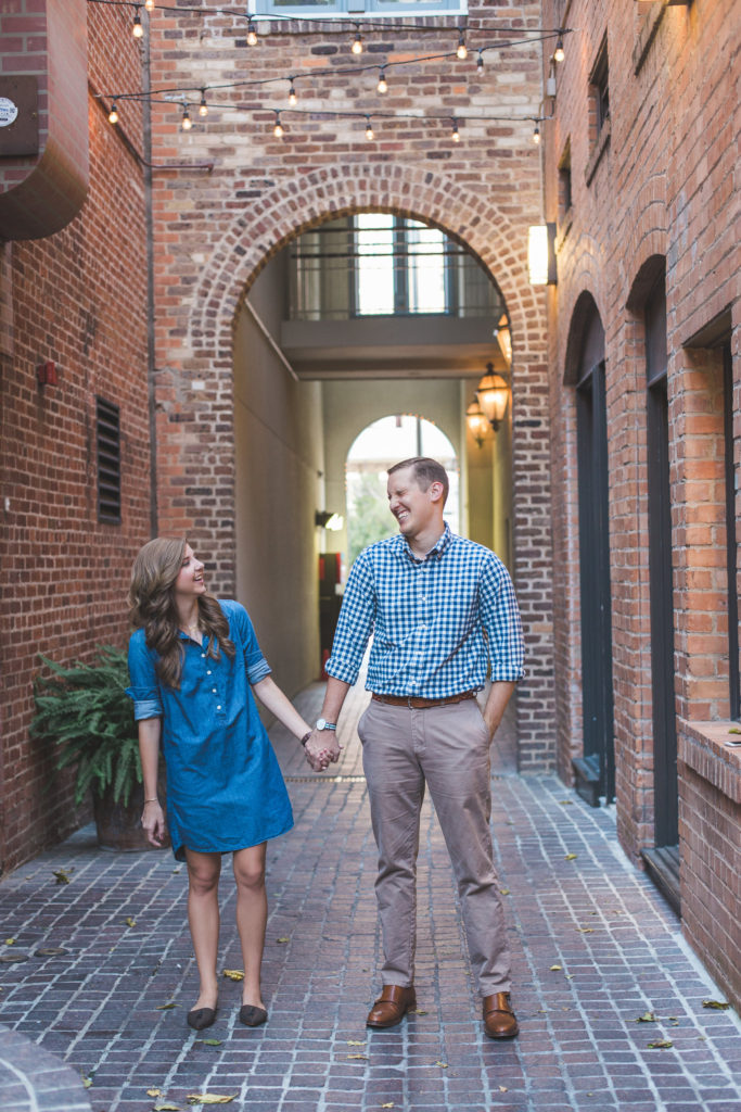 View More: http://margodawnphotography.pass.us/jared-angela-engagements