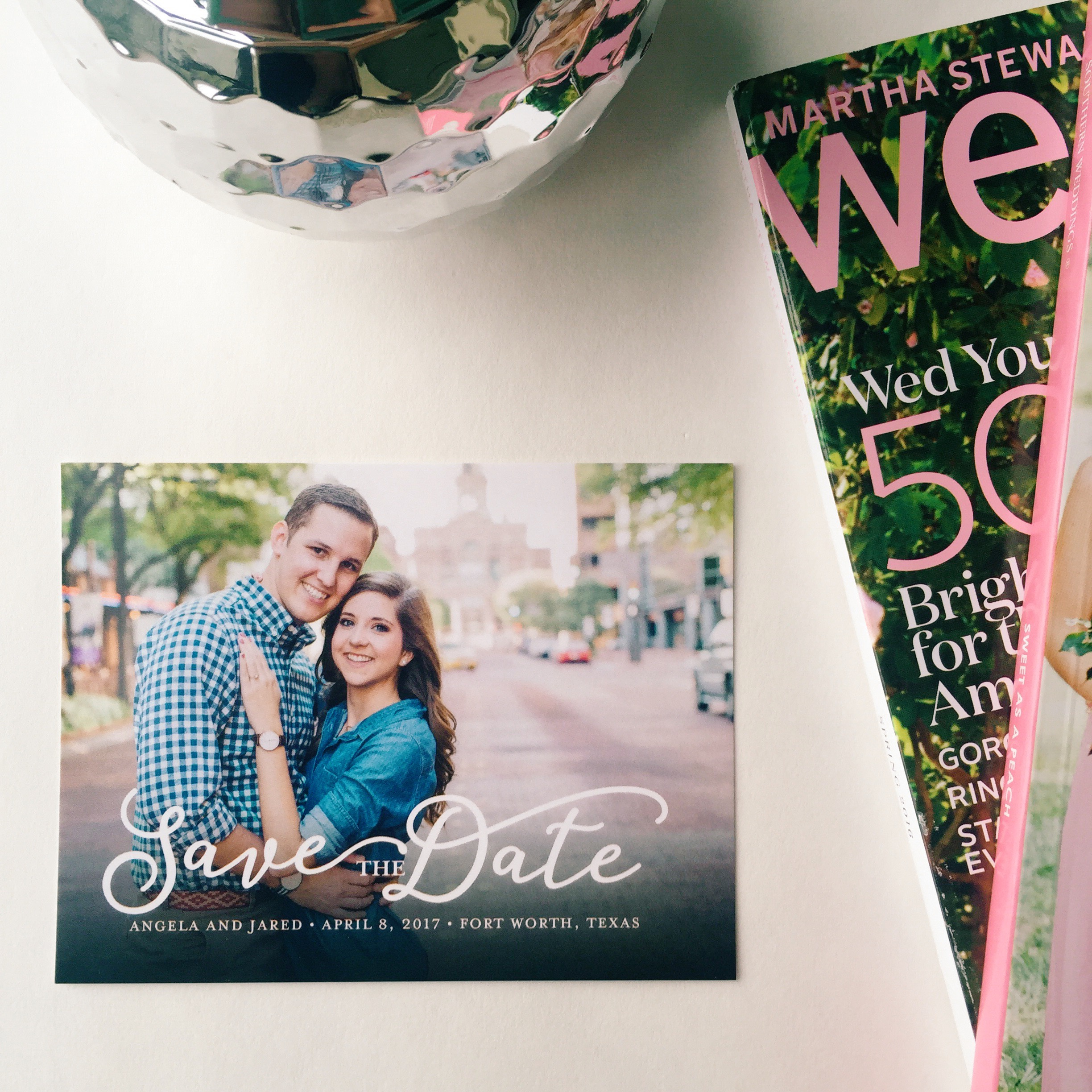 Knowing when to send your save the date cards and questions to ask your wedding photographer are crucial for any wedding preparation. Without them, the wedding invitations may not get sent out until too late, and some people who would have loved to have been at your wedding will have already made.