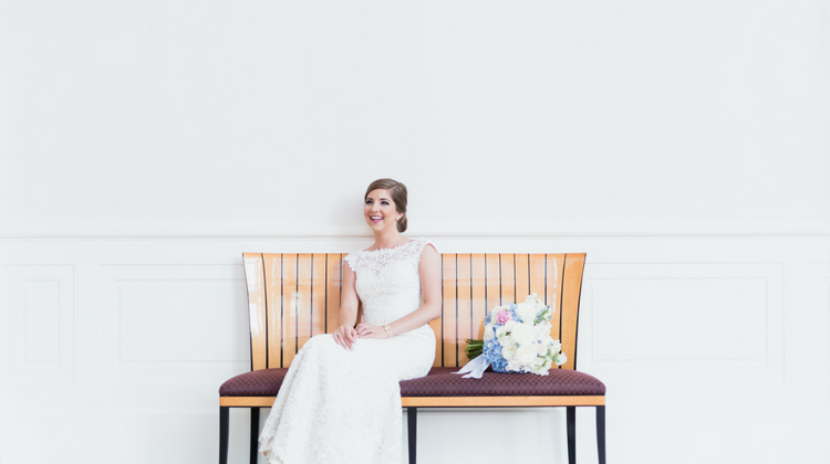 The Ultimate Wedding Checklist and Planning Tool