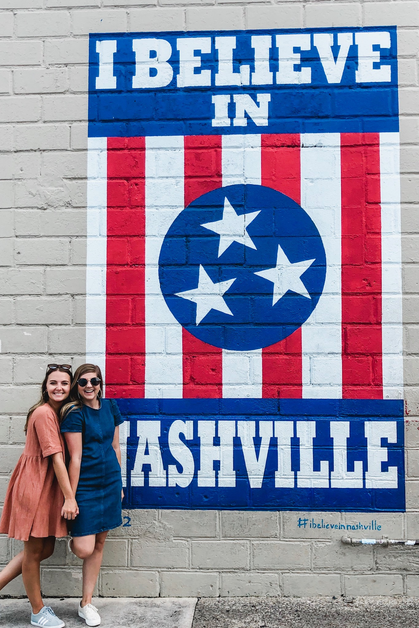 How To Balance Work and Play When Traveling for Business – Nashville Travel Guide