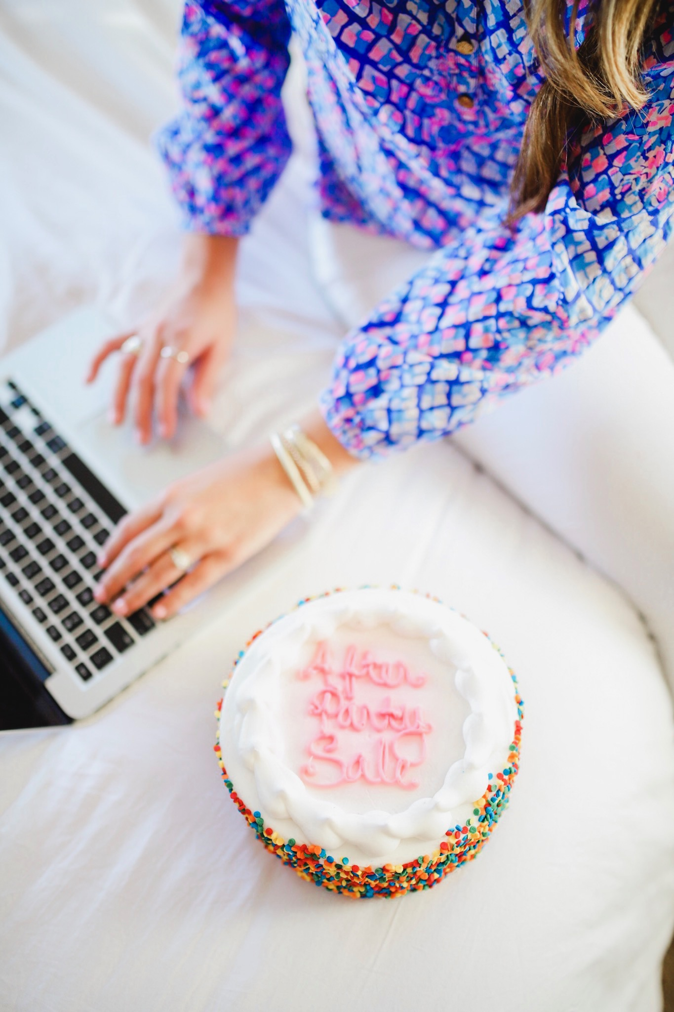 All Of The Details About The Lilly Pulitzer After Party Sale 2019