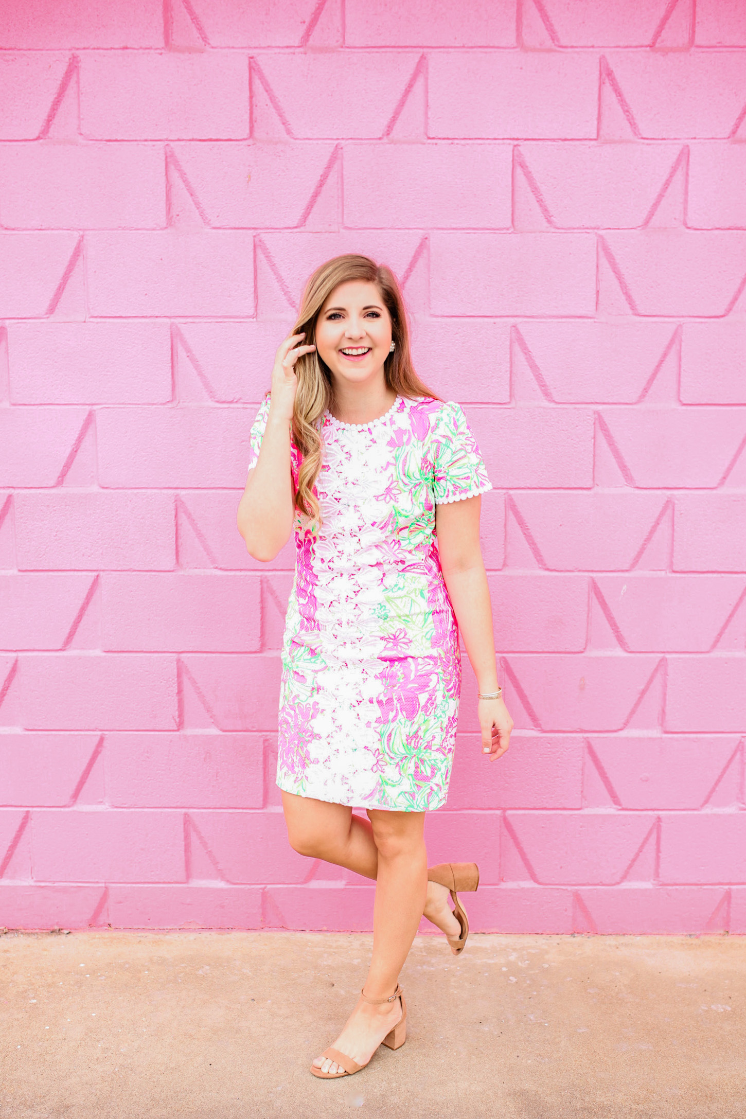 Everything You Need To Know About The January 2020 Lilly Pulitzer After Party Sale