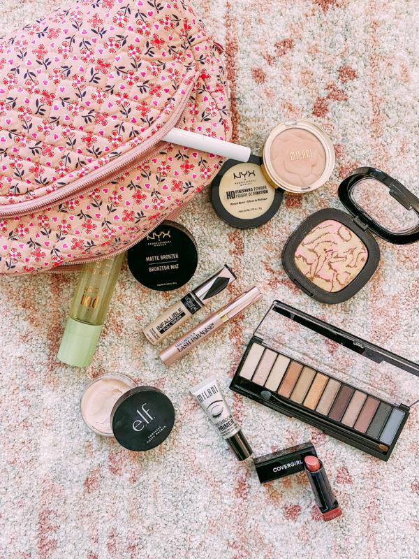 13 Drugstore Makeup Dupes