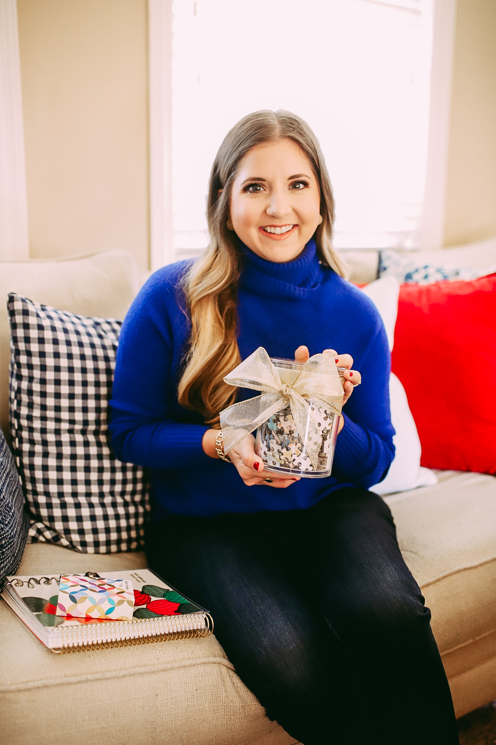 Erin Condren 2020 Holiday Collection