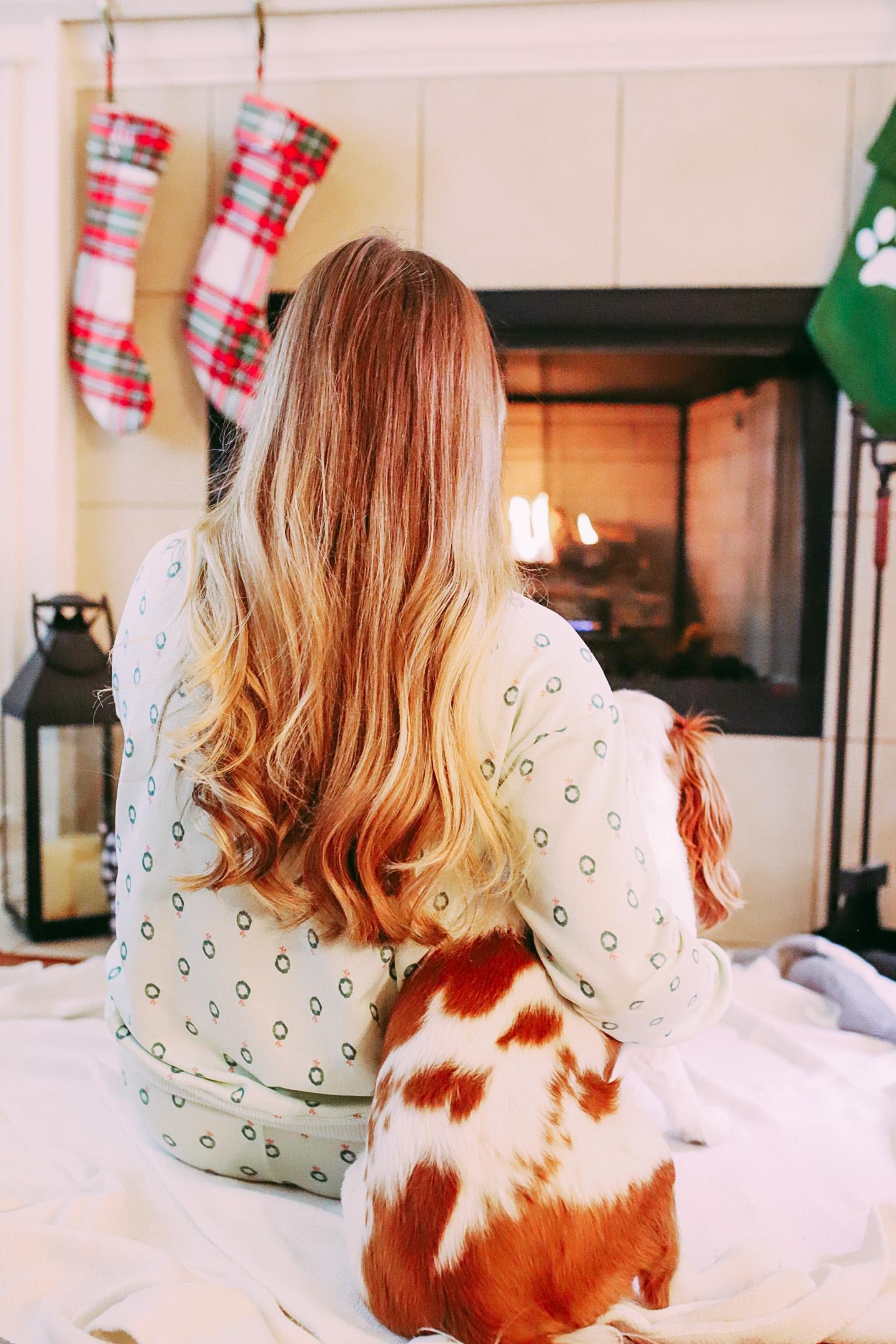 The Best 2020 Christmas Pajamas