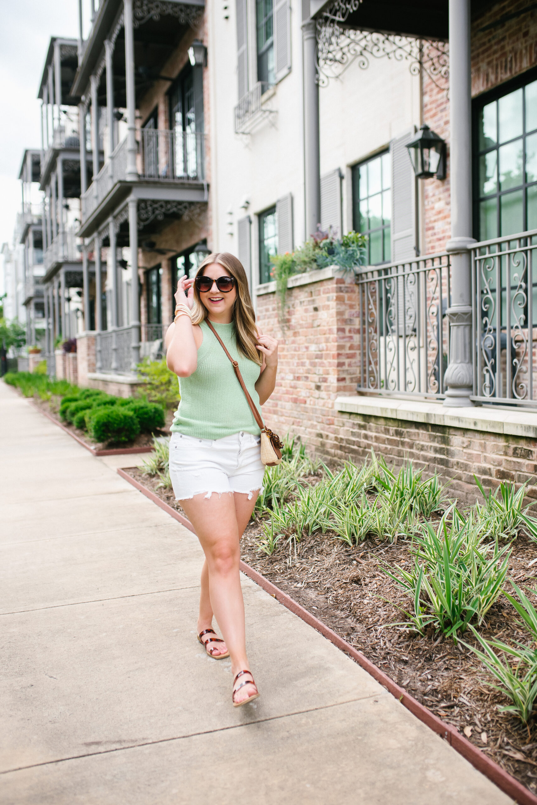 Top 7 Summer Amazon Clothing Purchases